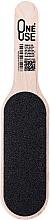 Düfte, Parfümerie und Kosmetik Einweg-Fußfeile - MiaCalnea One Use