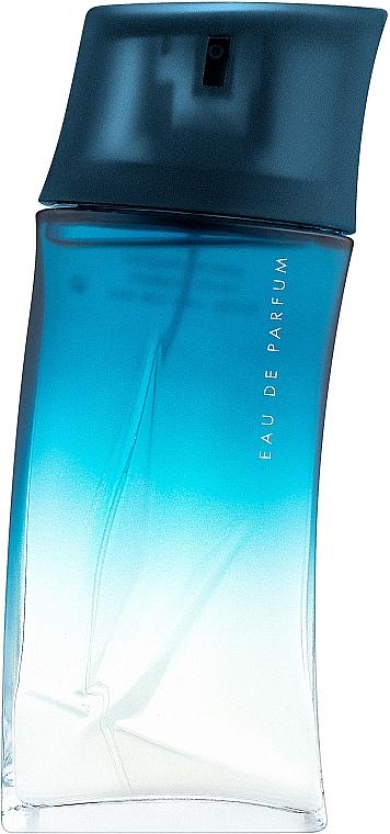 Kenzo Homme - Eau de Parfum