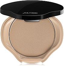 Düfte, Parfümerie und Kosmetik Kompakte Foundation SPF 15 - Shiseido Sheer and Perfect Compact SPF 15