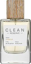 Düfte, Parfümerie und Kosmetik Clean Reserve Sueded Oud - Eau de Parfum