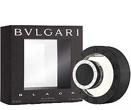 Bvlgari Black - Eau de Toilette — Bild N1
