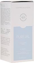 Düfte, Parfümerie und Kosmetik Konzentriertes Gesichtsserum mit Hyaluronsäure - Surgic Touch Pure Jal