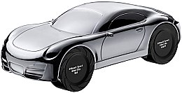 Düfte, Parfümerie und Kosmetik Jean-Pierre Sand 300 mph Speedcar - Eau de Parfum