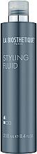 Düfte, Parfümerie und Kosmetik Haaremulsion mit Pflanzenextrakten - La Biosthetique Styling Fluid
