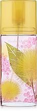 Düfte, Parfümerie und Kosmetik Elizabeth Arden Green Tea Mimosa - Eau de Toilette