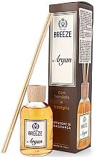 Düfte, Parfümerie und Kosmetik Breeze Argan - Raumerfrischer Argan