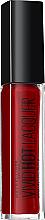 Düfte, Parfümerie und Kosmetik Lipgloss - Maybelline Color Sensational Vivid Hot Lacquer