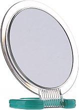 Düfte, Parfümerie und Kosmetik Standspiegel 5077 grün - Top Choice