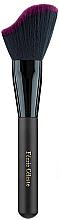 Düfte, Parfümerie und Kosmetik Make-up Pinsel №115 - Feerie Celeste