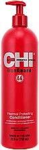 Haarspülung mit Thermoschutz - CHI 44 Iron Guard Conditioner — Bild N3