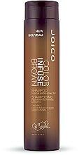 Düfte, Parfümerie und Kosmetik Shampoo für braune Haare - Joico Color Infuse Brown Shampoo