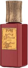 Düfte, Parfümerie und Kosmetik Nobile 1942 Cafe Chantant Exceptional Edition - Parfüm