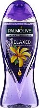 Düfte, Parfümerie und Kosmetik Duschgel - Palmolive Aroma Sensations So Relaxed Shower Gel