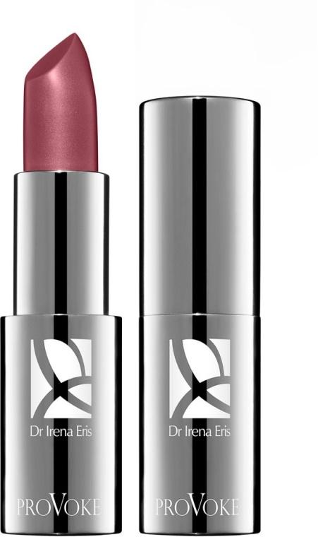 Lippenstift mit Glanzeffekt - Dr Irena Eris Provoke Bright Lipstick