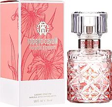 Düfte, Parfümerie und Kosmetik Roberto Cavalli Florence Blossom - Eau de Parfum