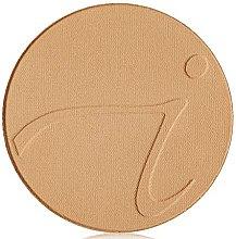 Düfte, Parfümerie und Kosmetik Gesichtspuder SPF15 (Austauschbarer Pulverkern) - Jane Iredale PurePressed Base Pressed Mineral Powder Refill SPF15