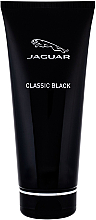 Düfte, Parfümerie und Kosmetik Jaguar Classic Black - Duschgel