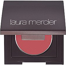 Düfte, Parfümerie und Kosmetik Gesichtsrouge - Laura Mercier Creme Cheek Colour
