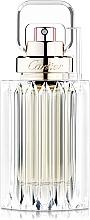 Düfte, Parfümerie und Kosmetik Cartier Carat - Eau de Parfum