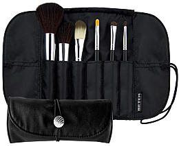 Düfte, Parfümerie und Kosmetik Make-up Pinselset 6 St. - Beter Manta Case 6