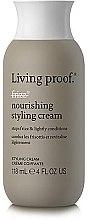 Düfte, Parfümerie und Kosmetik Haarcreme - Living Proof Frizz Nourishing Styling Cream