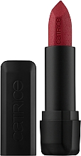 Düfte, Parfümerie und Kosmetik Matter Lippenstift - Catrice Demi Matt Lipstick