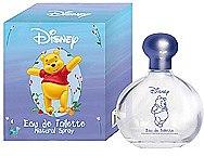 Düfte, Parfümerie und Kosmetik Admiranda Winnie The Pooh - Eau de Toilette