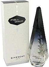 Düfte, Parfümerie und Kosmetik Givenchy Ange Ou Etrange - Eau de Toilette (Tester ohne Deckel)