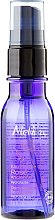 Düfte, Parfümerie und Kosmetik Damszener Rosenblüttenwasser - Melvita Face Care Damask Rose Floar Water-Spray
