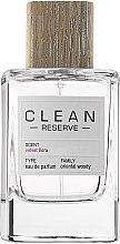 Düfte, Parfümerie und Kosmetik Clean Reserve Velvet Flora - Eau de Parfum