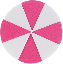 Düfte, Parfümerie und Kosmetik Make-up-Schwamm 4300 8 St. - Donegal Sponge Make-Up