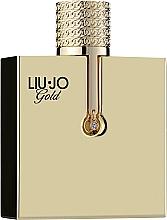 Düfte, Parfümerie und Kosmetik Liu Jo Gold - Eau de Parfum