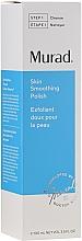 Düfte, Parfümerie und Kosmetik Glättendes Gesichtspeeling - Murad Skin Smoothing Polish