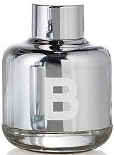 Düfte, Parfümerie und Kosmetik Blood Concept B - Parfümöl