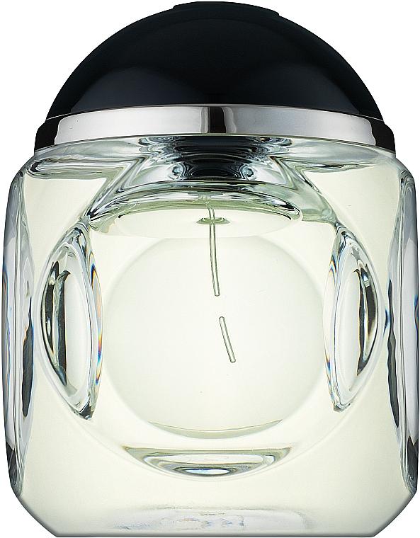 Alfred Dunhill Dunhill London - Eau de Parfum