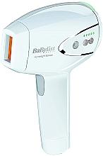 Düfte, Parfümerie und Kosmetik Lichtimpuls-Epilierer - BaByliss IPL G960E