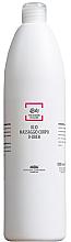 Düfte, Parfümerie und Kosmetik Massageöl mit ätherischem Zimtöl - Fontana Contarini 4Body D-Dren Massage Oil With Cinnamon Essential Oil