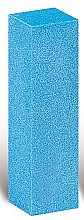 Düfte, Parfümerie und Kosmetik Nagelpufferblock 2049 blau - Donegal