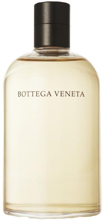 Bottega Veneta Bottega Veneta - Duschgel — Bild N1