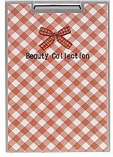 Düfte, Parfümerie und Kosmetik Taschenspiegel 85581 - Top Choice