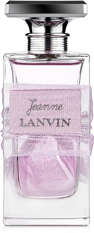Lanvin Jeanne Lanvin - Eau de Parfum