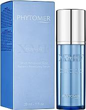 Düfte, Parfümerie und Kosmetik Umfassendes Anti-Aging Gesichtsserum - Phytomer Pionniere Xmf Radiance Retexturing Serum