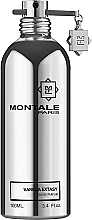 Düfte, Parfümerie und Kosmetik Montale Vanilla Extasy - Eau de Parfum