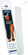 Düfte, Parfümerie und Kosmetik Glasfersenfeile - Blazek Glass