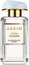 Düfte, Parfümerie und Kosmetik Estee Lauder Aerin Aegea Blossom - Eau de Parfum