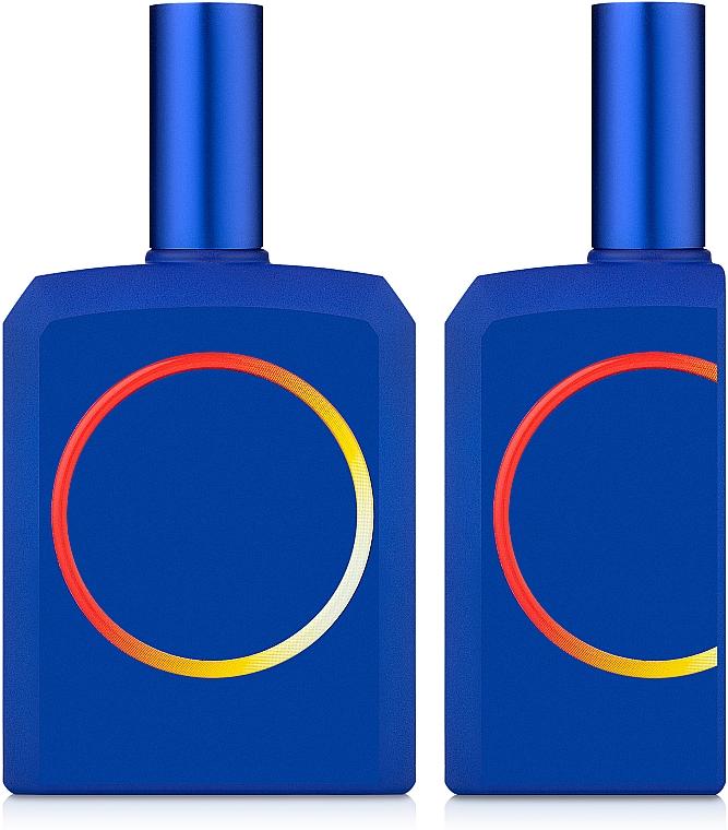 Histoires de Parfums This Is Not a Blue Bottle 1.3 - Eau de Parfum — Bild N3