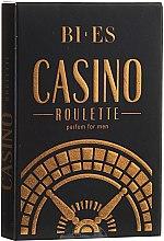 Düfte, Parfümerie und Kosmetik Bi-Es Casino Roulette - Parfum