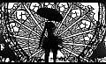 Guerlain La Petite Robe Noire Couture - Eau de Parfum — Bild N1