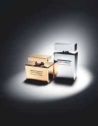 Dolce & Gabbana The One Platinum Limited Edition - Eau de Toilette — Bild N2