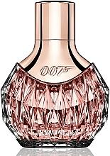 Düfte, Parfümerie und Kosmetik James Bond 007 for Women II - Eau de Parfum